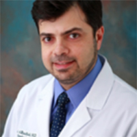 Dr. Fysal AlBaalbaki - Fort Worth, Texas nephrologist