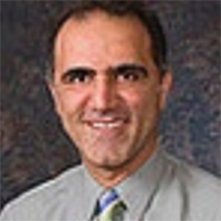 Dr. Carlos Bahrami - nephrologist in Fort Worth, Texas